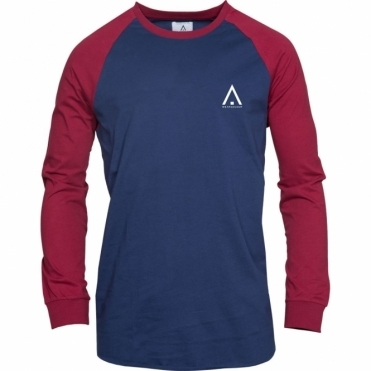 TTR Jersey Base Layer