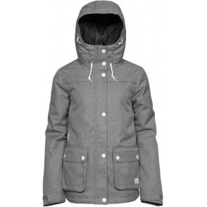 Colour Wear Women's Ida Snowboard Jacket