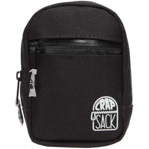 CrapSack Binding Bag - Blackout