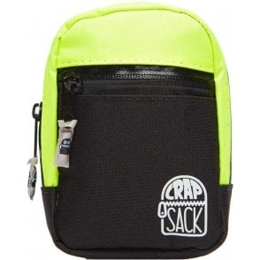 CrapSack Binding Bag - Blurred