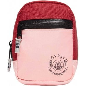 CrapSack Binding Bag - GypSack