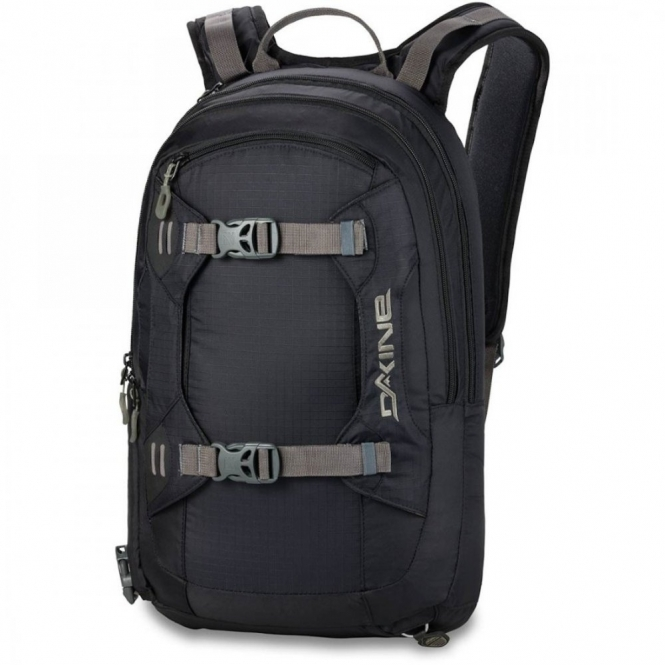 Dakine Baker Pack 16L - Black