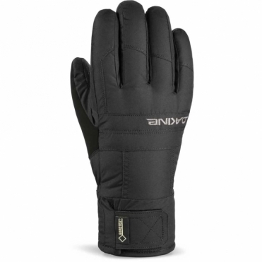 Dakine Bronco Glove - Black