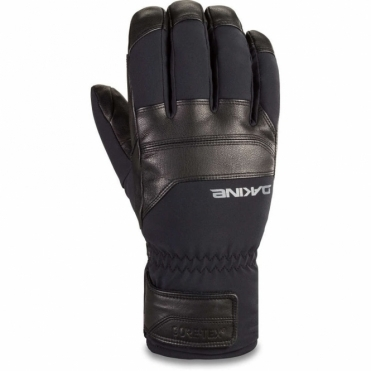 Dakine Excursion Gore-Tex Short Glove