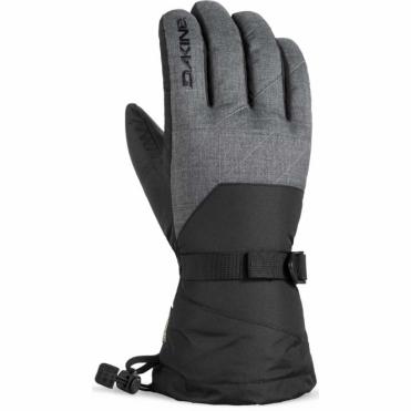 Frontier Glove