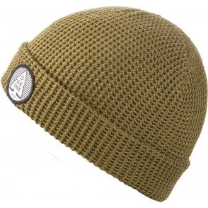 Dakine Garth Beanie - Jungle