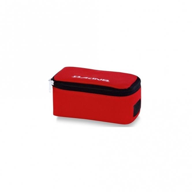Dakine Goggle Case - Red