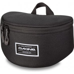 Dakine Goggle Stash Case - Black