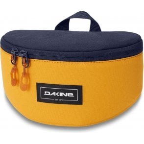 Dakine Goggle Stash Case - Golden Glow