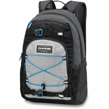 Grom Pack 13L Backpack - 2018