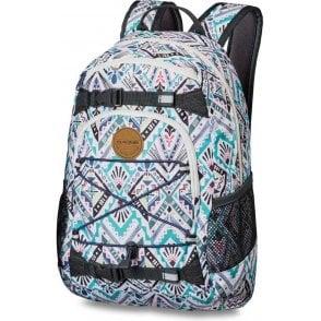 Dakine Grom Pack 13L Backpack - 2018