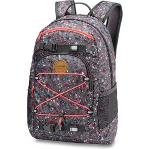 Dakine Grom Pack 13L Backpack - 2018