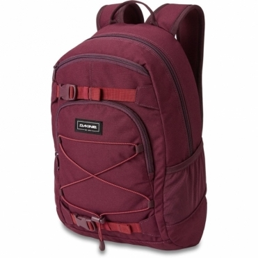 Dakine Grom Pack 13L Backpack - 2020