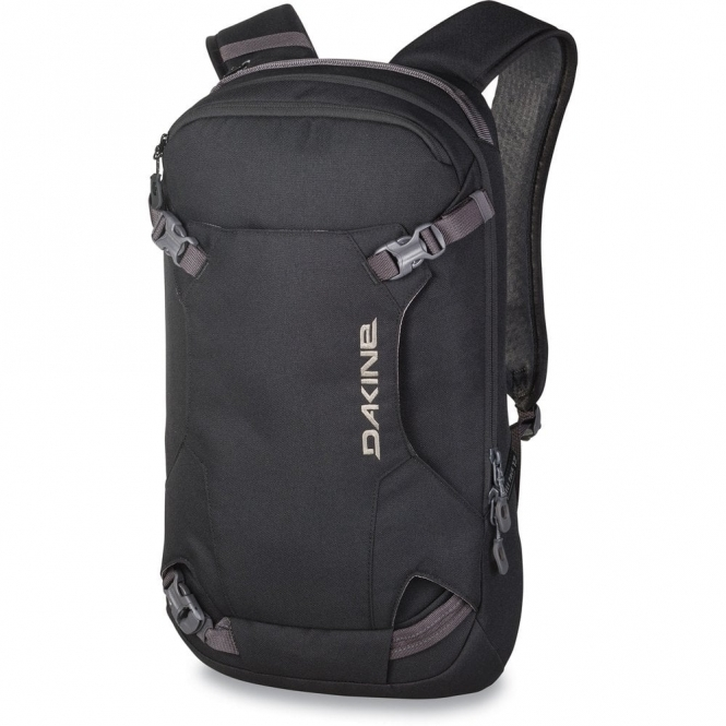 Dakine Heli Pack 12L Backpack - 2020