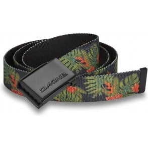 Dakine Jungle Palm Belt