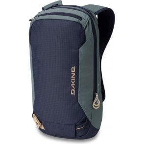 Dakine Poacher 14L Snow Pack