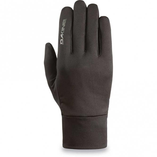 Dakine Rambler Glove