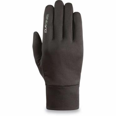 Rambler Glove