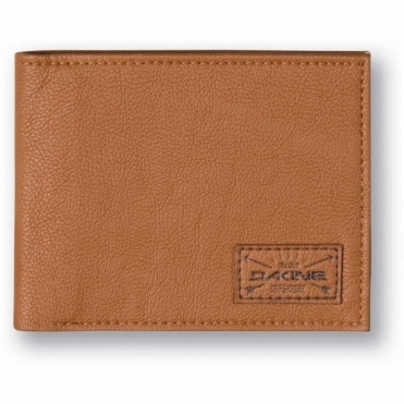 Riggs Coin Wallet