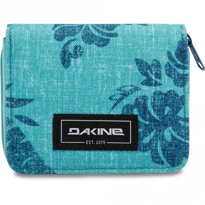sklep z wyprzedażami Całkiem nowy najlepszy design Dakine Soho Wallet