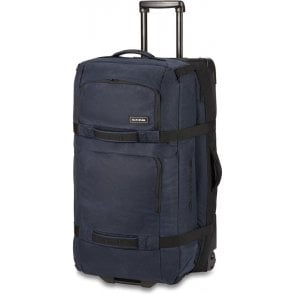 Dakine Split Roller 110L - Night Sky