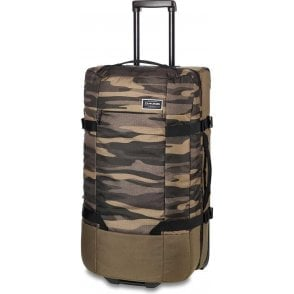 Split Roller EQ 100L - Field Camo