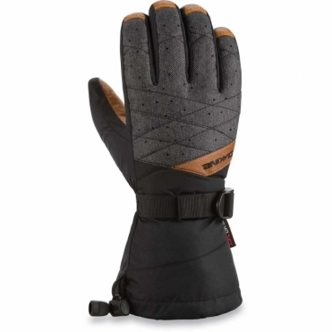 Dakine Tahoe Women's Glove - Pixie