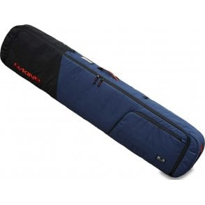 Tour Snowboard Bag - Dark Navy