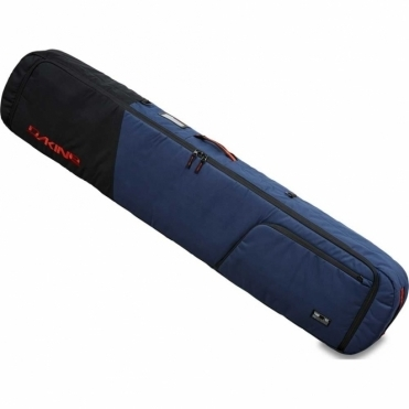 Dakine Tour Snowboard Bag - Dark Navy