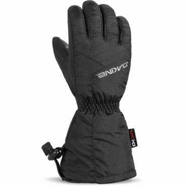 Dakine Tracker Kids Gloves
