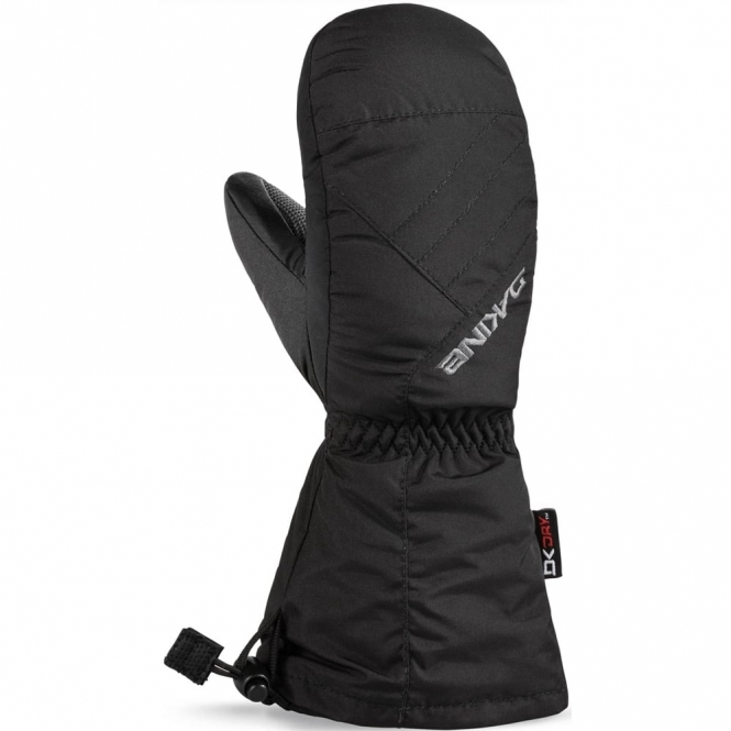 Dakine Tracker Kids Mitts