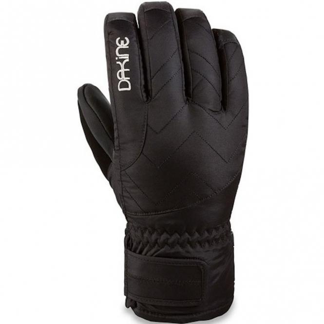 Dakine Womens Camino Glove