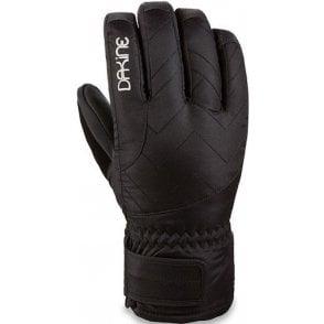 Womens Camino Glove