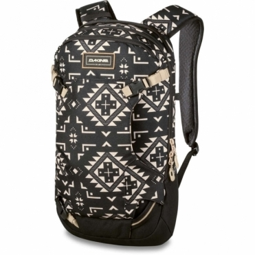 Dakine Women's Heli Pack 12L Backpack - 2019
