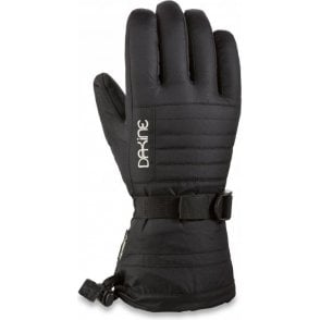Dakine Womens Omni Glove - Black