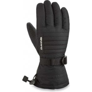 Women's Omni Glove - Black