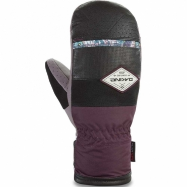Dakine Women's Team Fleetwood Mitt