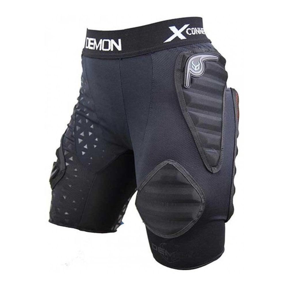2489c23d7fb Demon Flex Force XD30 Pro Women s Shorts