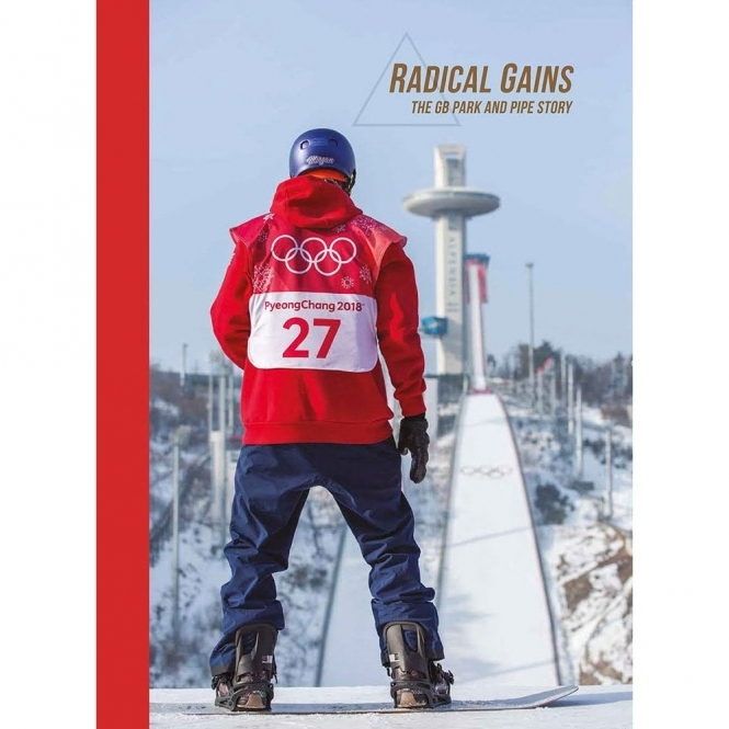 Diesel Books Radical Gains