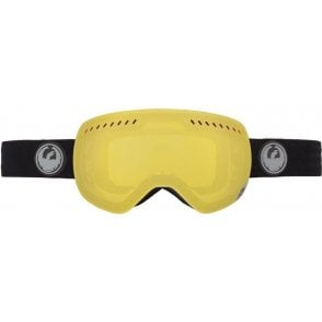 APXs Snowboard Goggles - Boost Transitions