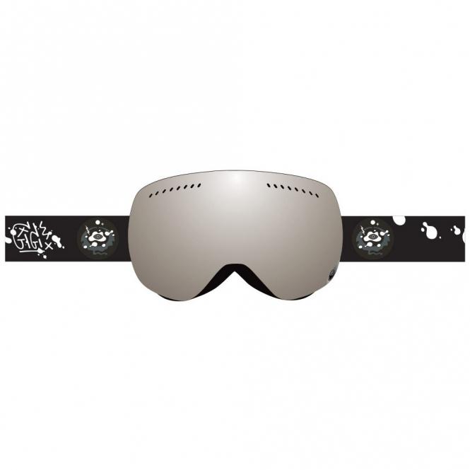 Dragon APXs Snowboard Goggles - Gigi Signature