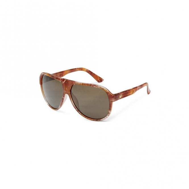 Dragon Experience Sunglasses Mellow Tort