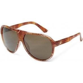 Experience Sunglasses Mellow Tort