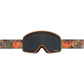 Dragon NFX2 Snowboard Goggles - 2017 Danny Davis Signature