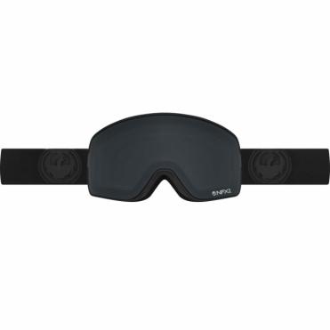 NFX2 Snowboard Goggles - 2017 Knightrider