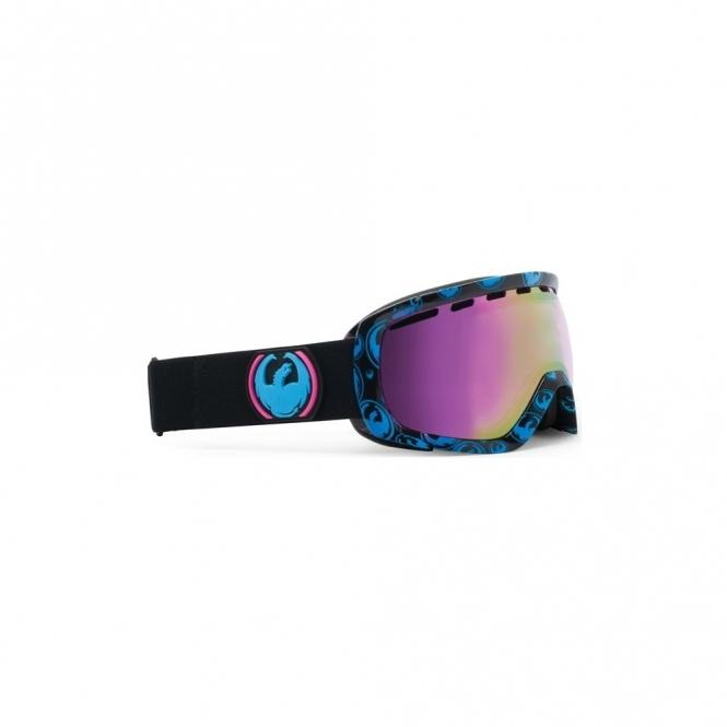dragon rogue snowboard goggles available at