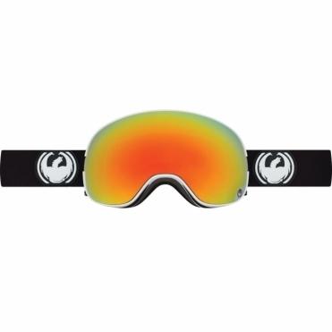 X2 Snowboard Goggles - 2017 Inverse