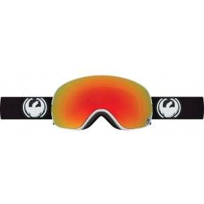X2s Snowboard Goggles - 2017 Inverse