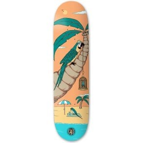 Drawing Boards Parrot Deck - 8.25""