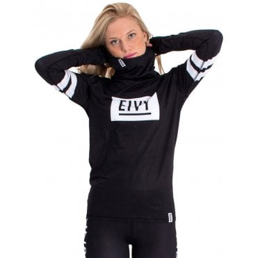 Eivy Icecold Top - Team Black